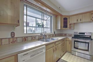 Photo 18: 227 Glamorgan Place SW in Calgary: Glamorgan Detached for sale : MLS®# A1118263