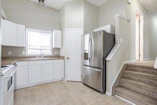 Photo 12: 2112 36 Avenue in Edmonton: Zone 30 House for sale : MLS®# E4264585