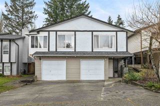 Photo 2: 3158 BOWEN Drive in Coquitlam: New Horizons House for sale : MLS®# R2529676