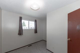 Photo 19: 1945 73 Street in Edmonton: Zone 29 Townhouse for sale : MLS®# E4198688