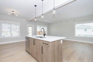 Photo 15: 1347 Flint Ave in : La Bear Mountain House for sale (Langford)  : MLS®# 883199