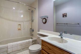 Photo 29: 29 4318 Emily Carr Dr in : SE Broadmead Row/Townhouse for sale (Saanich East)  : MLS®# 871030