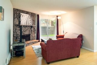 Photo 3: 102 1001 68 Avenue SW in Calgary: Kelvin Grove Apartment for sale : MLS®# A1010875