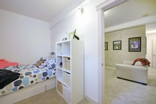 Photo 42: 131 SPRINGBLUFF Boulevard SW in Calgary: Springbank Hill Detached for sale : MLS®# A1066910
