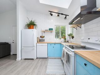 Photo 7: 2035 S Maple Ave in : Sk Sooke Vill Core House for sale (Sooke)  : MLS®# 873844