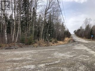 Photo 9: 1252 Dryden Rd E Unit# LOT A in Wahnapitae: Vacant Land for sale : MLS®# 2094595