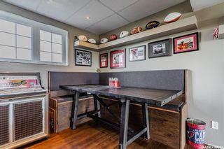 Photo 35: Richards Acreage in St. Denis: Residential for sale : MLS®# SK871867
