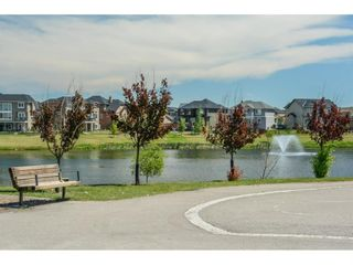 Photo 47: 1304 60 Panatella Street NW in Calgary: Panorama Hills Apartment for sale : MLS®# A1131653