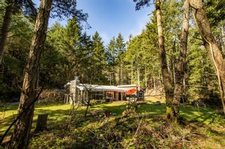 Photo 26: 4701 Canal Rd in : GI Pender Island House for sale (Gulf Islands)  : MLS®# 870336