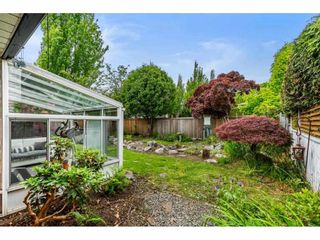 Photo 37: 16167 11B Avenue in Surrey: King George Corridor House for sale (South Surrey White Rock)  : MLS®# R2584194