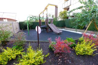 """Photo 15: 201 85 EIGHTH Avenue in New Westminster: GlenBrooke North Condo for sale in """"EIGHTWEST"""" : MLS®# R2310352"""