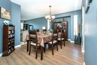 Photo 5: 11510 236B Street in Maple Ridge: Cottonwood MR House for sale : MLS®# R2616684