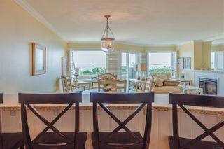 Photo 30: 2320 Esplanade in : OB Estevan Condo for sale (Oak Bay)  : MLS®# 855361
