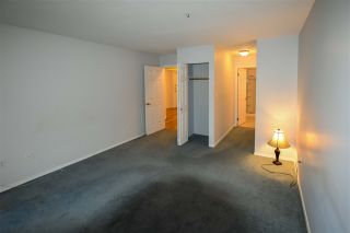 """Photo 7: 103 20140 56 Avenue in Langley: Langley City Condo for sale in """"Park Place"""" : MLS®# R2515065"""