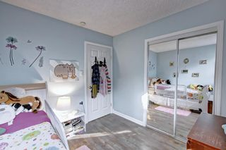 Photo 21: 8 6827 Centre Street NW in Calgary: Huntington Hills Apartment for sale : MLS®# A1133167