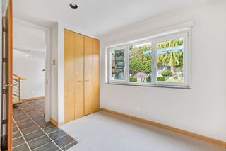 Photo 19: 2160 OTTAWA Avenue in West Vancouver: Dundarave House for sale : MLS®# R2544820