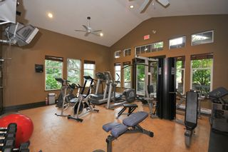 Photo 18: 15 15168 36th Avenue in The Solay: Home for sale : MLS®# F1209070