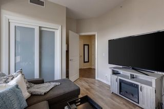 Photo 19: 503 211 13 Avenue SE in Calgary: Beltline Apartment for sale : MLS®# A1149965