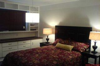 Photo 8: 92 Angus Drive in Toronto: House (2-Storey) for sale (C15: TORONTO)  : MLS®# C1965591