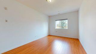 Photo 23: 113 4312 139 Avenue in Edmonton: Zone 35 Condo for sale : MLS®# E4265240