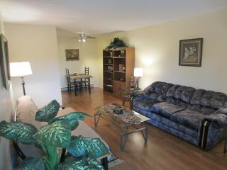 Photo 8: 29 409 Oakdale in Oakdale Gardens: Charleswood Apartment for sale ()  : MLS®# 1121527