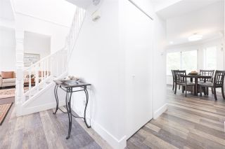 Photo 9: 2428 MARIANA Place in Coquitlam: Cape Horn House for sale : MLS®# R2493106