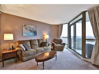 Photo 22: 605 5070 Pinedale Avenue in Burlington: House for sale : MLS®# H4078272