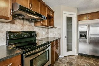 Photo 11: 51 Skyview Springs Cove NE in Calgary: Skyview Ranch Detached for sale : MLS®# C4186074