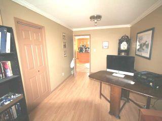 Photo 8: 6135 TODD ROAD in : Barnhartvale House for sale (Kamloops)  : MLS®# 134067