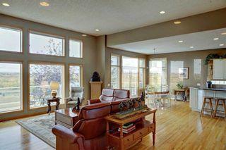 Photo 27: 72 MT KIDD Point SE in Calgary: McKenzie Lake Detached for sale : MLS®# C4229342