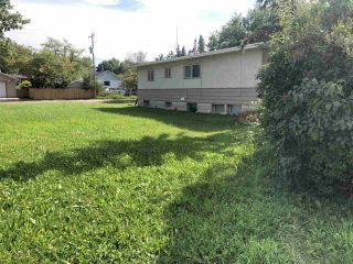 Photo 11: 10027 106 Street: Westlock Vacant Lot for sale : MLS®# E4209804