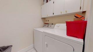 Photo 13: 122 11915 106 Avenue NW in Edmonton: Zone 08 Condo for sale : MLS®# E4255328