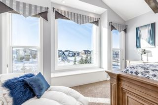 Photo 22: 85 Legacy Lane SE in Calgary: Legacy Detached for sale : MLS®# A1062349