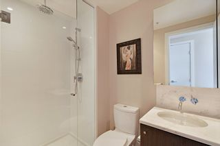 """Photo 12: 603 150 W 15TH Street in North Vancouver: Central Lonsdale Condo for sale in """"15 West"""" : MLS®# R2397830"""