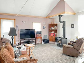 Photo 6: 46 Ruggles Road in Wilmot: 400-Annapolis County Residential for sale (Annapolis Valley)  : MLS®# 202107495