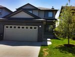 Property Photo: 144 TUSCANY VISTA CRES NW in CALGARY
