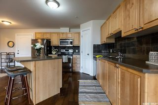 Photo 6: 310 100 1st Avenue North in Warman: Residential for sale : MLS®# SK834757