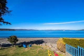 Photo 9: 2124 Beach Dr in : NI Port McNeill House for sale (North Island)  : MLS®# 874531