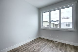 Photo 33: 10740 153 Street NW in Edmonton: Zone 21 House for sale : MLS®# E4228572