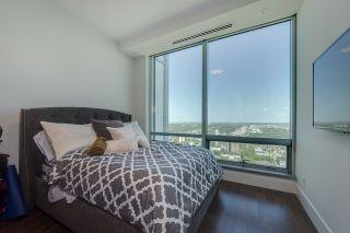 Photo 11: 3201 11969 JASPER Avenue in Edmonton: Zone 12 Condo for sale : MLS®# E4224644