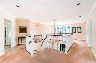 """Photo 15: 16979 28 Avenue in Surrey: Grandview Surrey House for sale in """"NORTH GRANDVIEW HEIGHTS"""" (South Surrey White Rock)  : MLS®# R2569123"""