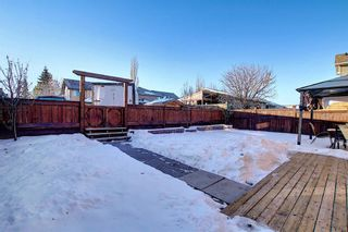 Photo 14: 227 Prestwick Manor SE in Calgary: McKenzie Towne Detached for sale : MLS®# A1059017