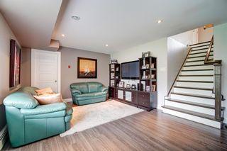 Photo 18: 34 Barnham Court in Hammonds Plains: 21-Kingswood, Haliburton Hills, Hammonds Pl. Residential for sale (Halifax-Dartmouth)  : MLS®# 202113989