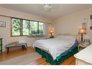 """Photo 9: 2334 170TH Street in Surrey: Pacific Douglas House for sale in """"Grandview"""" (South Surrey White Rock)  : MLS®# F1443778"""