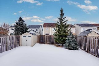 Photo 17: 14 Northgrove Crescent in Whitby: Brooklin House (2-Storey) for sale : MLS®# E4376552