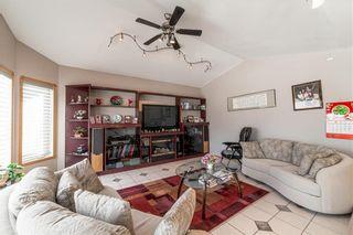 Photo 6: 10 Meadow Ridge Drive in Winnipeg: Richmond West Residential for sale (1S)  : MLS®# 202006400