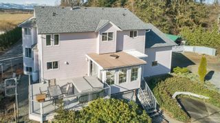 Photo 2: 2274 Anderton Rd in : CV Comox Peninsula House for sale (Comox Valley)  : MLS®# 867203