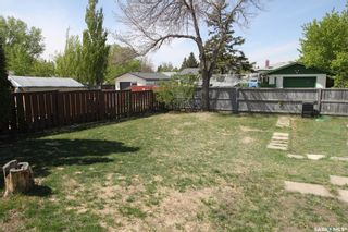 Photo 12: 813 Macklem Drive in Saskatoon: Massey Place Residential for sale : MLS®# SK856096