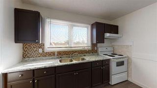 Photo 6: 148 Westgrove Way in Winnipeg: Westdale Residential for sale (1H)  : MLS®# 202123461