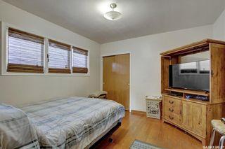 Photo 9: 1352 McTavish Street in Regina: Washington Park Residential for sale : MLS®# SK867856